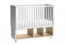 4you_v12_0006_23_1_babybed_popr_w500-h400-q952