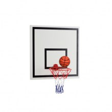 youngusers_nakladka_metalowa_na_front_basket_ball_w500-h400-q95